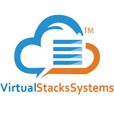 Avatar for Virtualstacks Software Development & Marketing Lake Mary, FL Thumbtack