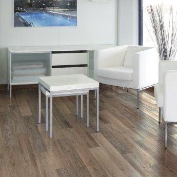 The 10 Best Hardwood Floor Companies In