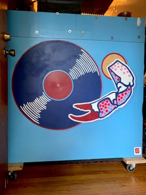 Avatar for Crab Shack Music LLC Alexandria, VA Thumbtack