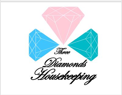Avatar for Three diamonds Housekeeping