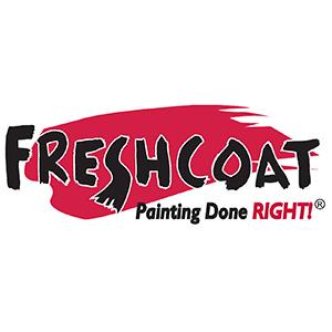 Avatar for Fresh Coat Painters
