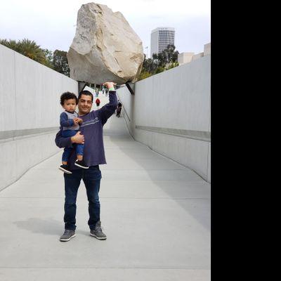 Avatar for ismael gonzalez masonry repair Laguna Hills, CA Thumbtack