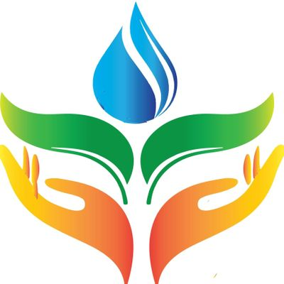 Avatar for ECO-Green Cleaning Services, LLC