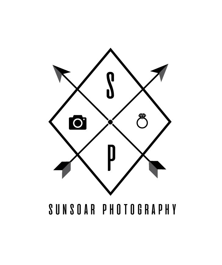 Sunsoar Photography LLC