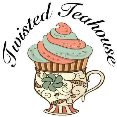 Avatar for Twisted Teahouse & Bakery Baltimore, MD Thumbtack