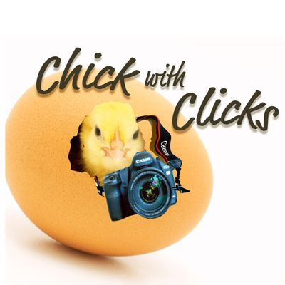 chickwithclicks