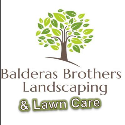 Avatar for Balderas Brothers Landscaping and Lawn Care