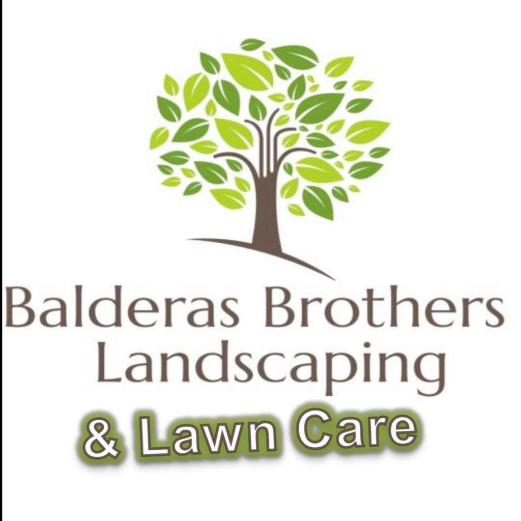 Balderas Brothers Landscaping and Lawn Care