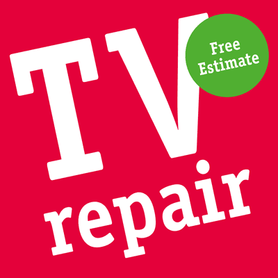 Avatar for TUSA. TV Repair Brooklyn, NY Thumbtack