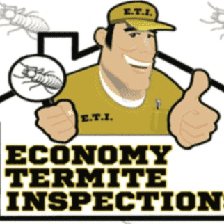 Avatar for Economy Termite Inspections Los Angeles, CA Thumbtack