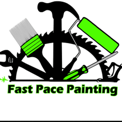 Avatar for Fast Pace Painters