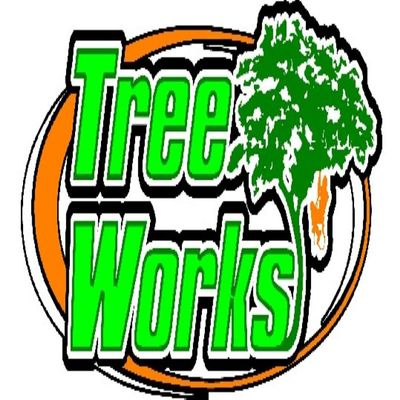 Avatar for Tree Works