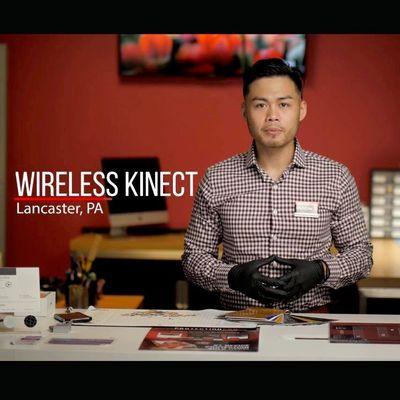 Avatar for Cell Phone Repair Lancaster