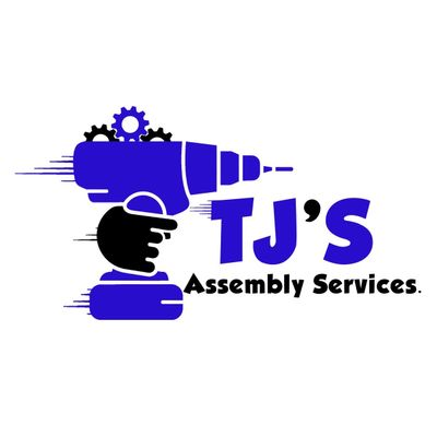tjsassembly