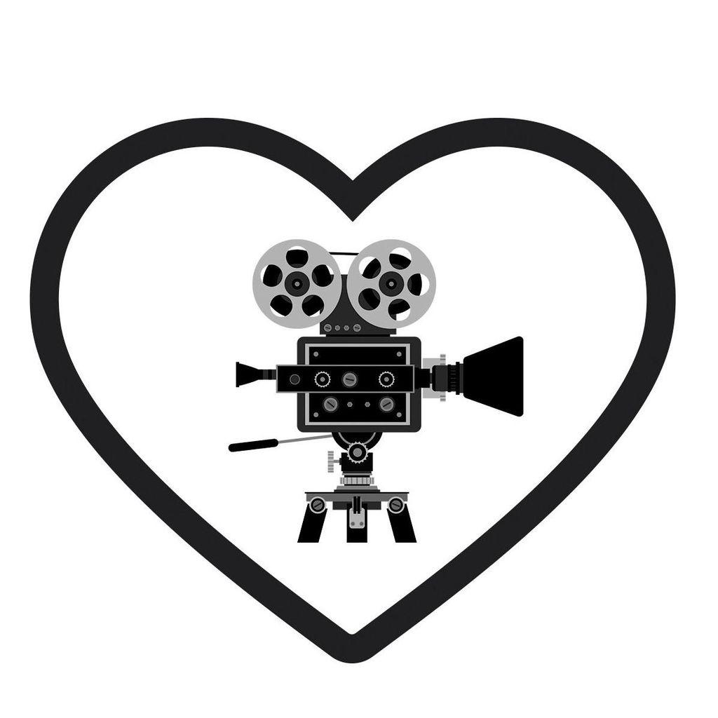Amor Films