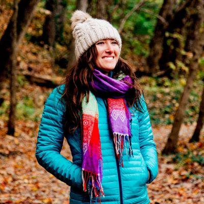 Avatar for Cedar Creative Co. Louisville, KY Thumbtack