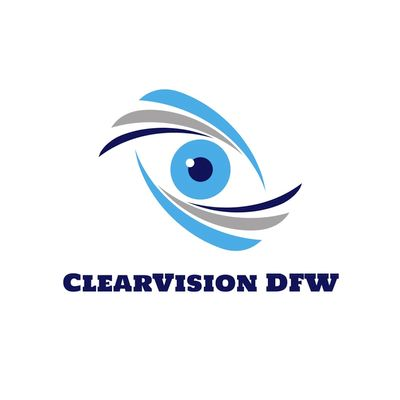Avatar for Clear Vision