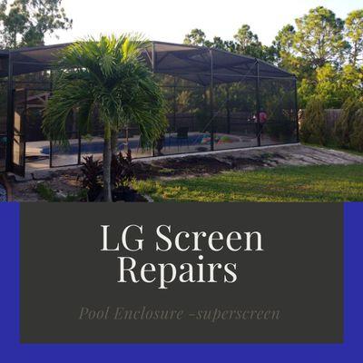 Avatar for LG Screen Repair