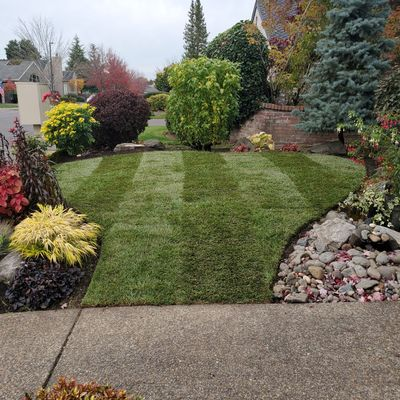 Avatar for Azucenas landscape Vancouver, WA Thumbtack