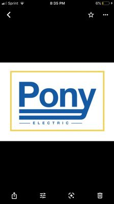 Avatar for Pony Electric Kansas City, MO Thumbtack