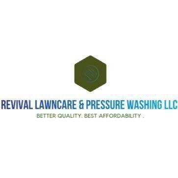 Avatar for Revival Lawncare & Pressure Washing