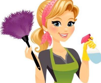 Avatar for Karen's cleaning