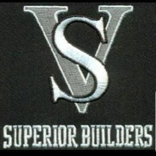 Avatar for V&S Superior Builders inc Orosi, CA Thumbtack