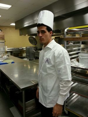 Avatar for Chef Stevie B Fort Lauderdale, FL Thumbtack