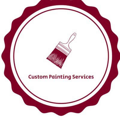 Avatar for Custom Painting Services LLC Cincinnati, OH Thumbtack
