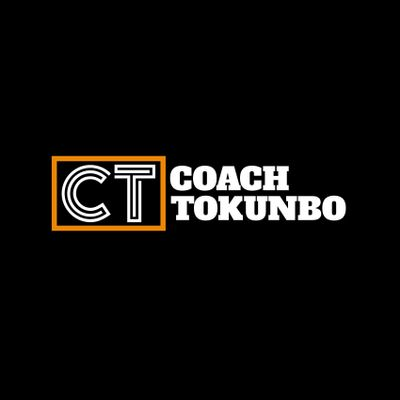 Avatar for COACH TOKUNBO Oakland, CA Thumbtack