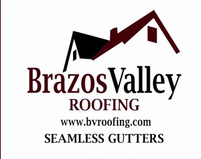 Avatar for Brazos valley roofing Bryan, TX Thumbtack