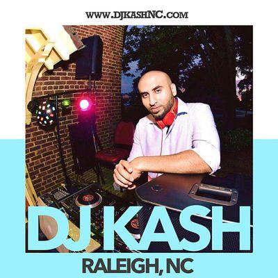 Avatar for DJ KASH