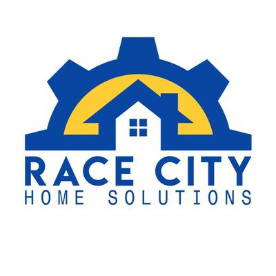 Avatar for RC Home Solutions