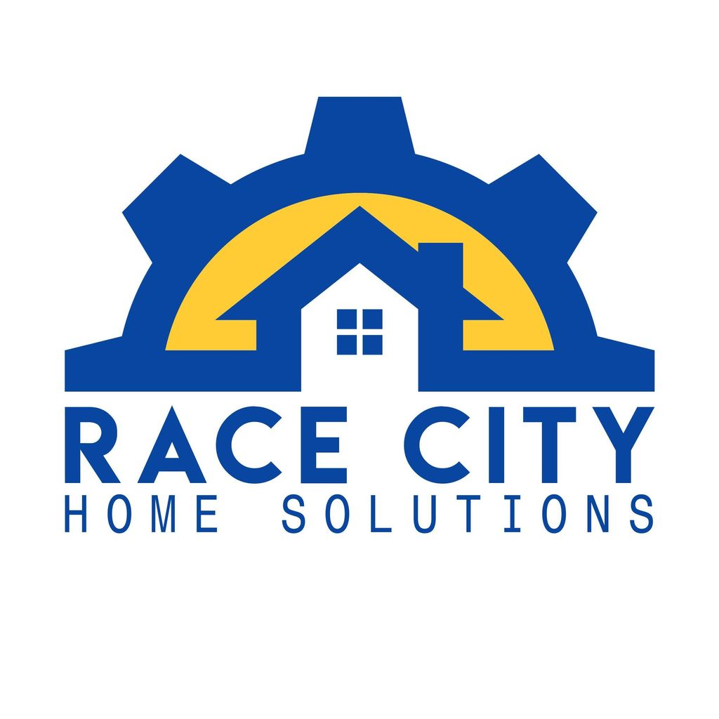 RC Home Solutions