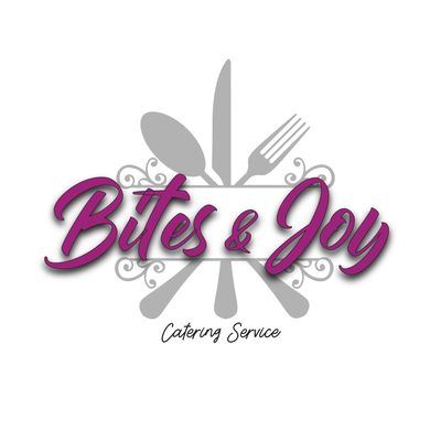 Avatar for Bites and Joy Fort Lauderdale, FL Thumbtack