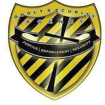 Avatar for Godly Security Agency Jacksonville, FL Thumbtack