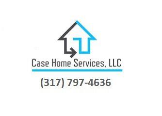Case Home Services, LLC