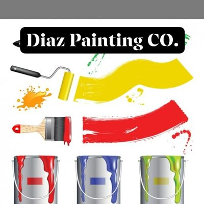 Diaz Painting and Terrazo CO. Charlotte, NC Thumbtack