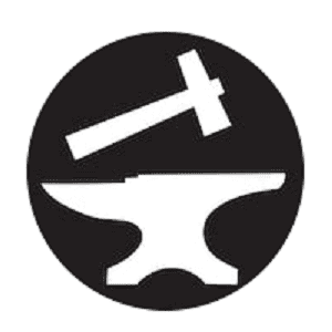 Avatar for Forge I.T. Solutions