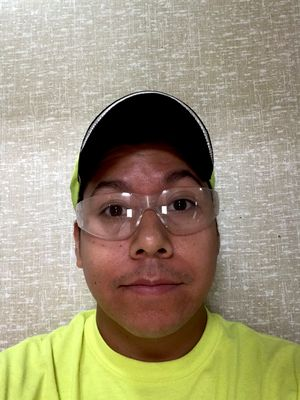 Avatar for Handyman Saul San Antonio, TX Thumbtack