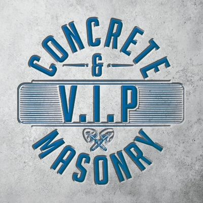 Avatar for V.I.P Concrete and Masonry Alpharetta, GA Thumbtack