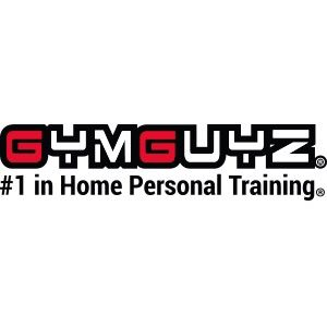 Avatar for GYMGUYZ  Chicago - #1 in Home Personal Training Chicago, IL Thumbtack