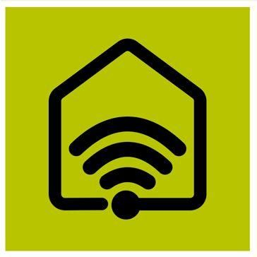 Avatar for SMART WIRE by global unitech Charlotte, NC Thumbtack