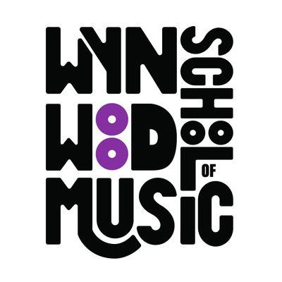 Avatar for Wynwood School of Music Miami, FL Thumbtack