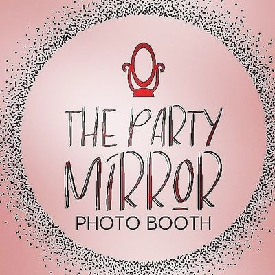 Avatar for The Party Mirror PhotoBooth &Photography  Service