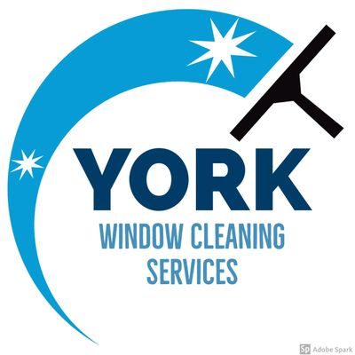 Avatar for York Window Cleaning Services