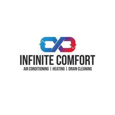 Infinite Comfort LLC