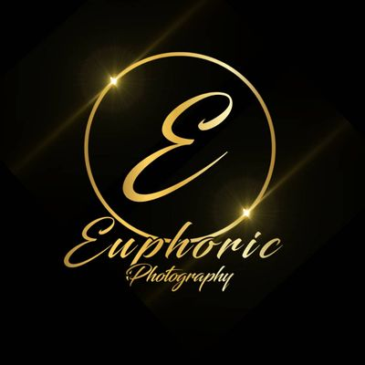 Avatar for Euphoric photography