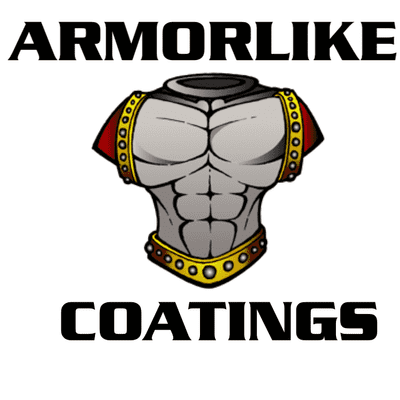 Avatar for Armorlike Concrete Coatings