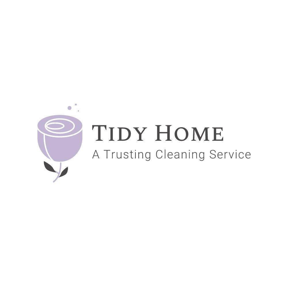 Clean & Tidy A Trusting Cleaning Service